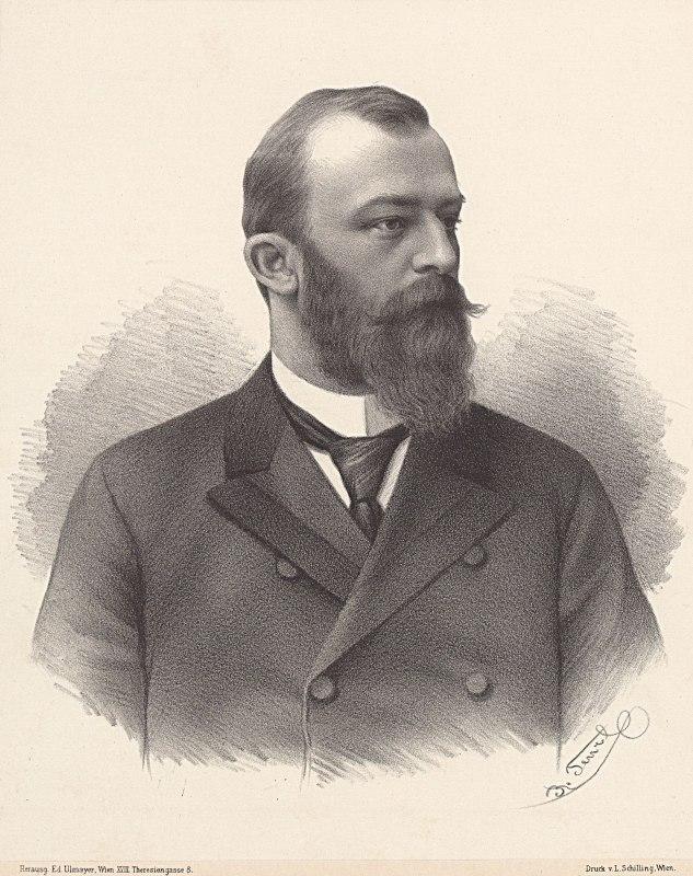 Alexander Kolisko (1857-1918), Pathologische Anatomie   650 plus